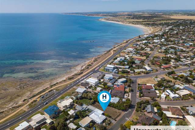 Lot 50 Helen Avenue, Aldinga Beach SA 5173