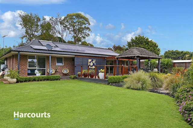 150 Bungower Road, Somerville VIC 3912