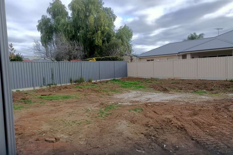 Third view of Homely residentialLand listing, Lot 2,  7 Moorland Avenue, Beverley SA 5009