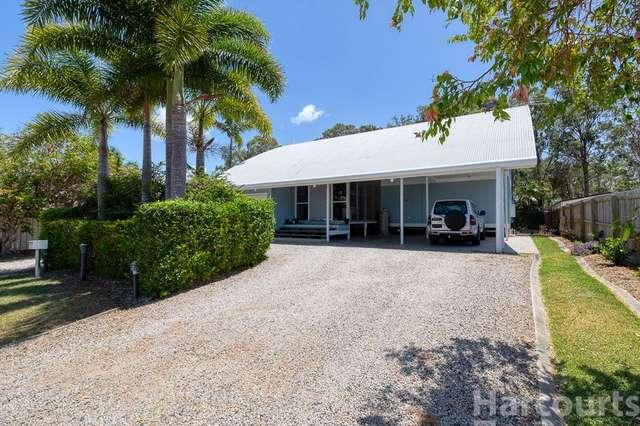 19 Howard Court, Sandstone Point QLD 4511