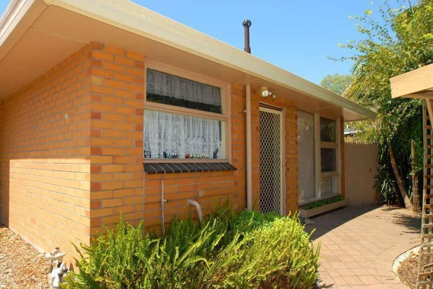 Main view of Homely unit listing, 5/4 Batten Street, Glen Waverley VIC 3150