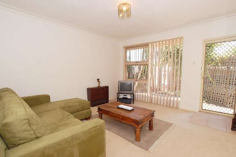 Second view of Homely unit listing, 5/4 Batten Street, Glen Waverley VIC 3150