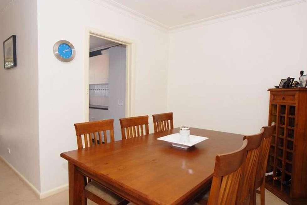 Third view of Homely unit listing, 5/4 Batten Street, Glen Waverley VIC 3150