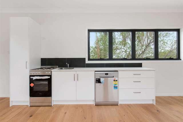 4/Edgar Street, East Brisbane QLD 4169