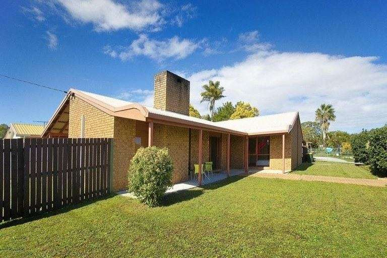 Main view of Homely house listing, 52 Donowain Drive, Deception Bay, QLD 4508