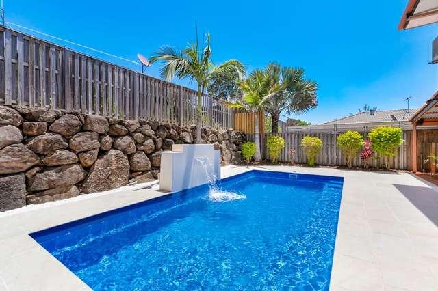 7 Cynthia Place, Wakerley QLD 4154