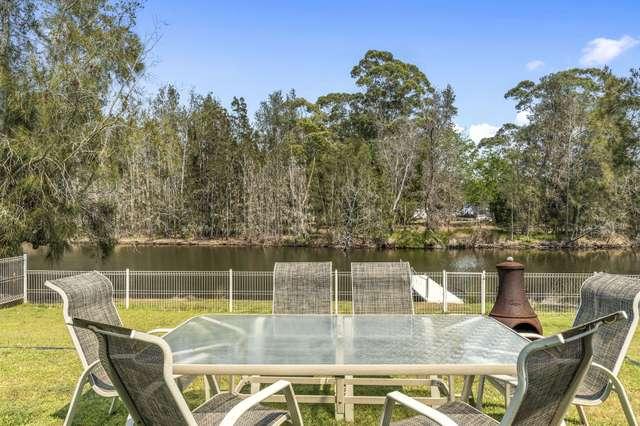 11 Aney Street, Lake Conjola NSW 2539