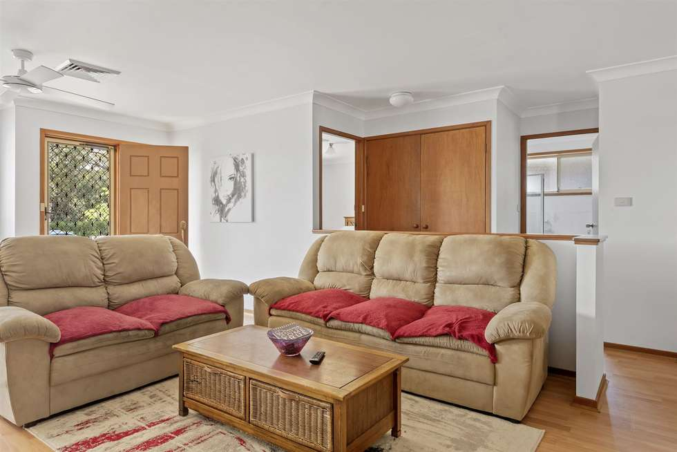 Fifth view of Homely house listing, 11 Aney Street, Lake Conjola NSW 2539