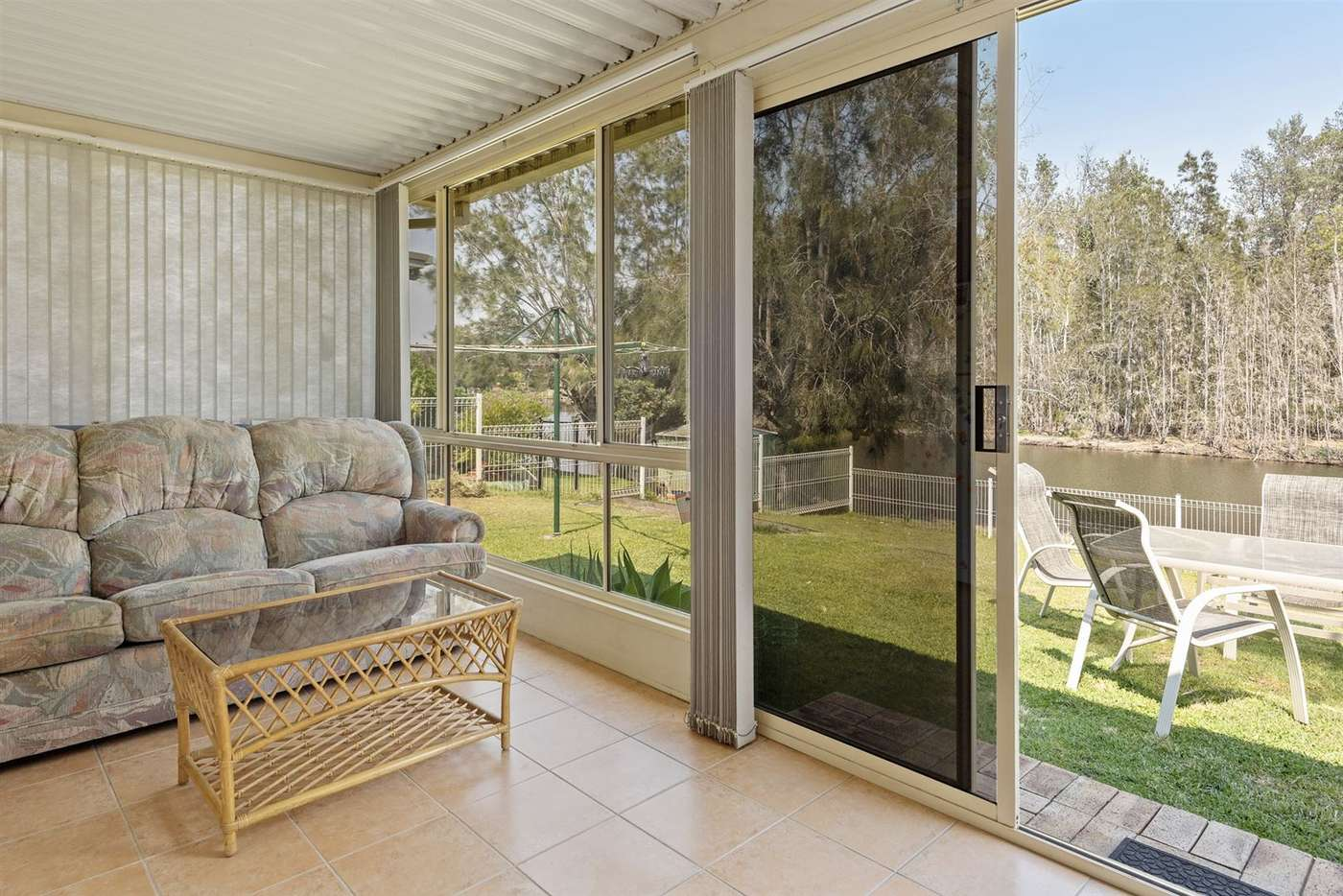 Sixth view of Homely house listing, 11 Aney Street, Lake Conjola NSW 2539