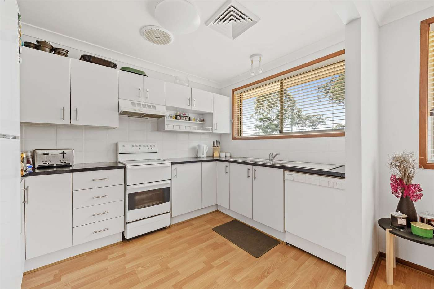 Seventh view of Homely house listing, 11 Aney Street, Lake Conjola NSW 2539