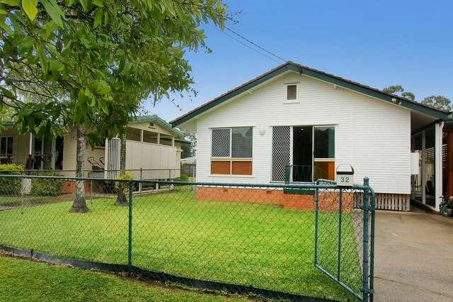 32 Conley Street, Clontarf QLD 4019