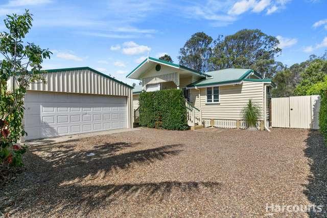 72 Honiton Street, Torquay QLD 4655