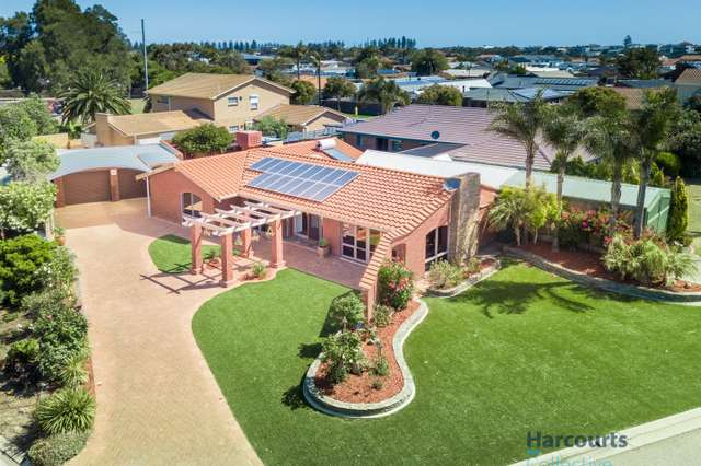 6 Merion Court, West Lakes SA 5021