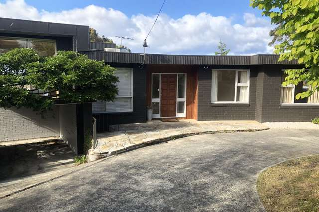 13 Southern Drive, Midway Point TAS 7171