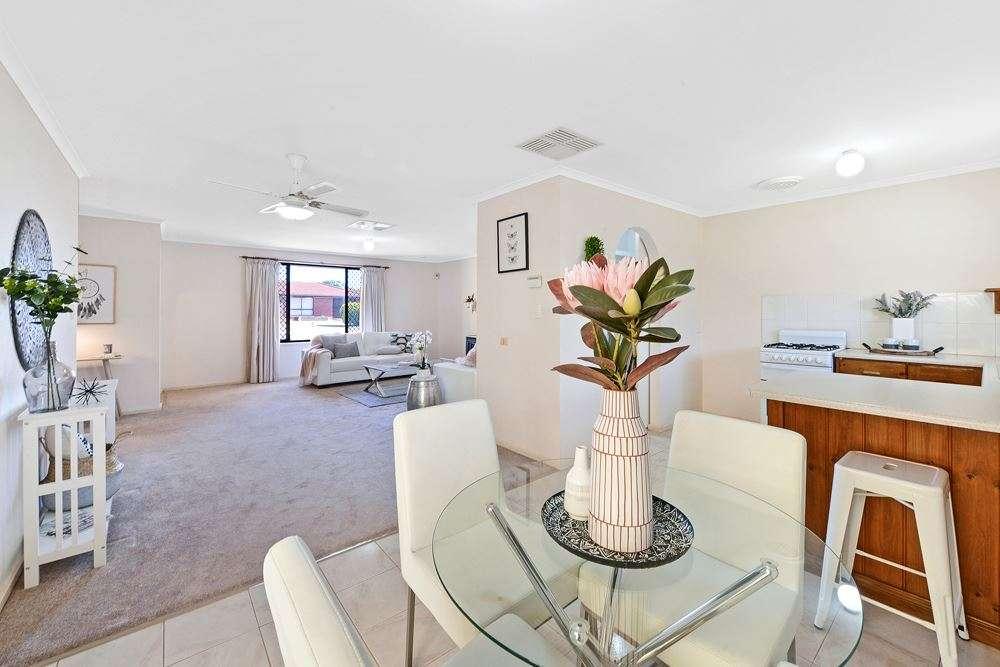 Main view of Homely house listing, 17 Kooyonga Way, Morphett Vale, SA 5162