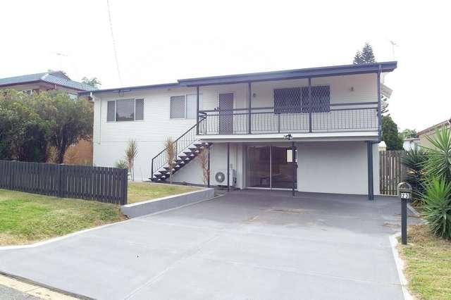 23 Cedar Street, Clontarf QLD 4019