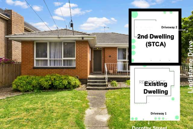 59 Dorothy Street, Burwood East VIC 3151