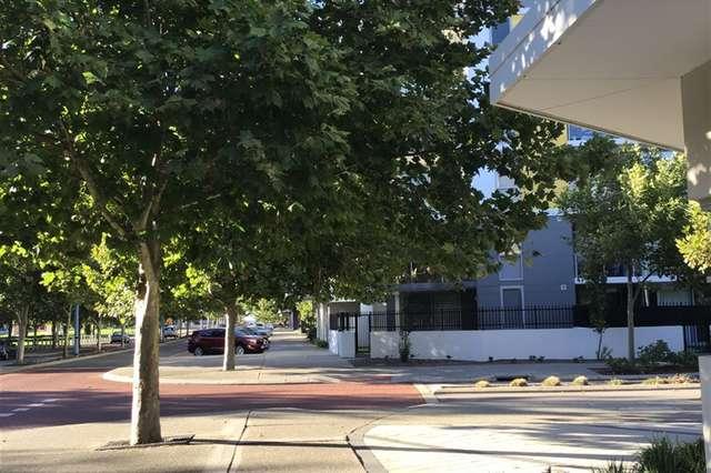 9/36 Flinders Lane, Rockingham WA 6168