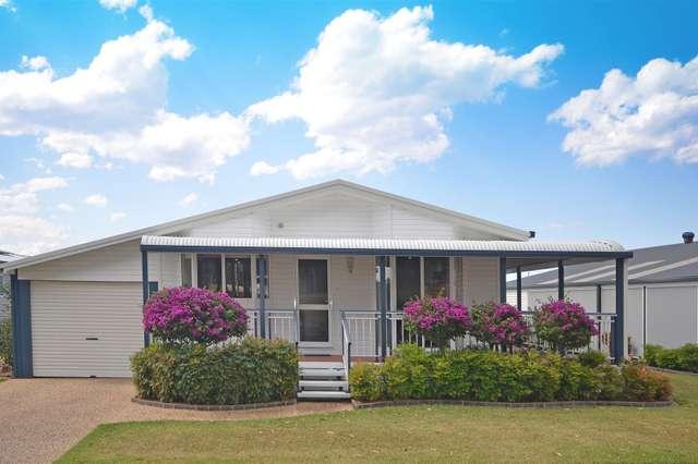151/1 Greenmeadows Drive, Port Macquarie NSW 2444