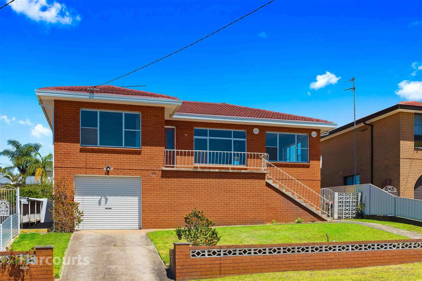 Main view of Homely house listing, 26 Phillip crescent, Barrack Heights NSW 2528