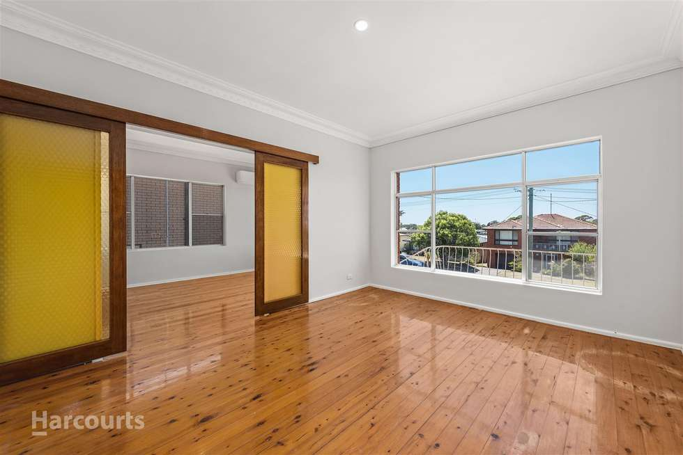 Second view of Homely house listing, 26 Phillip crescent, Barrack Heights NSW 2528