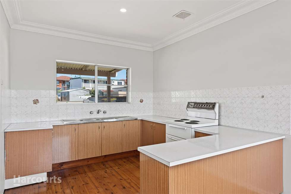 Third view of Homely house listing, 26 Phillip crescent, Barrack Heights NSW 2528