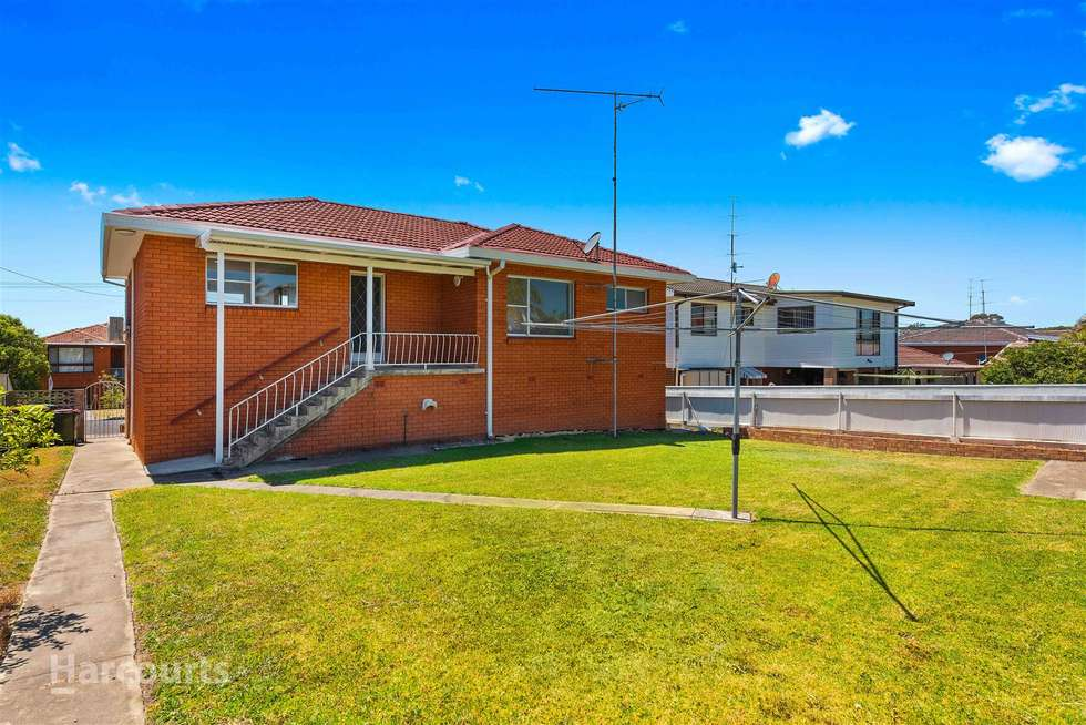 Fourth view of Homely house listing, 26 Phillip crescent, Barrack Heights NSW 2528