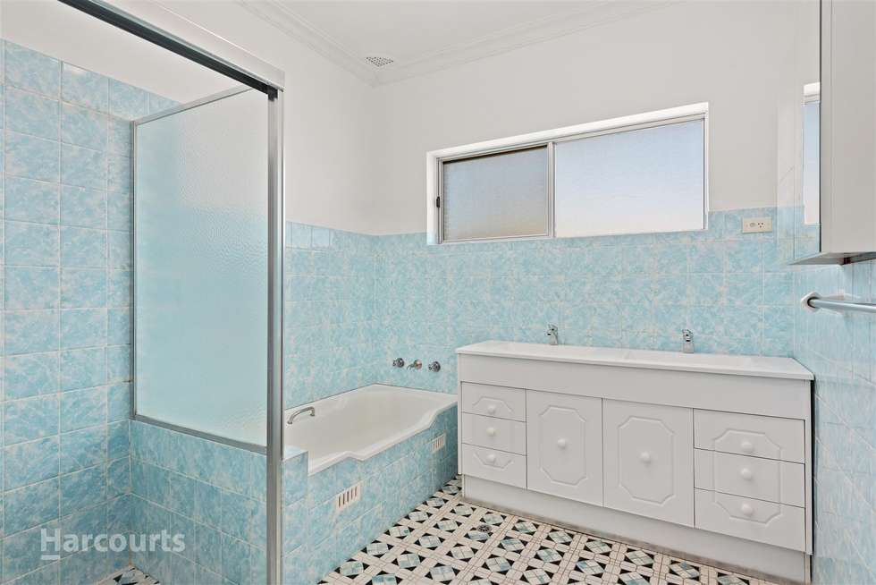 Fifth view of Homely house listing, 26 Phillip crescent, Barrack Heights NSW 2528