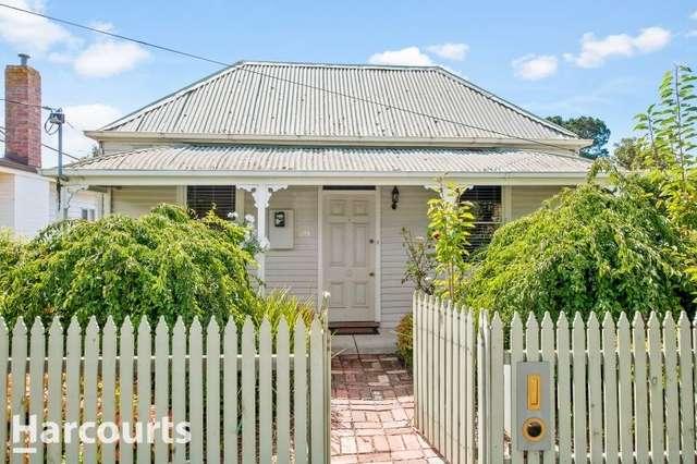 275 Humffray Street North, Ballarat East VIC 3350
