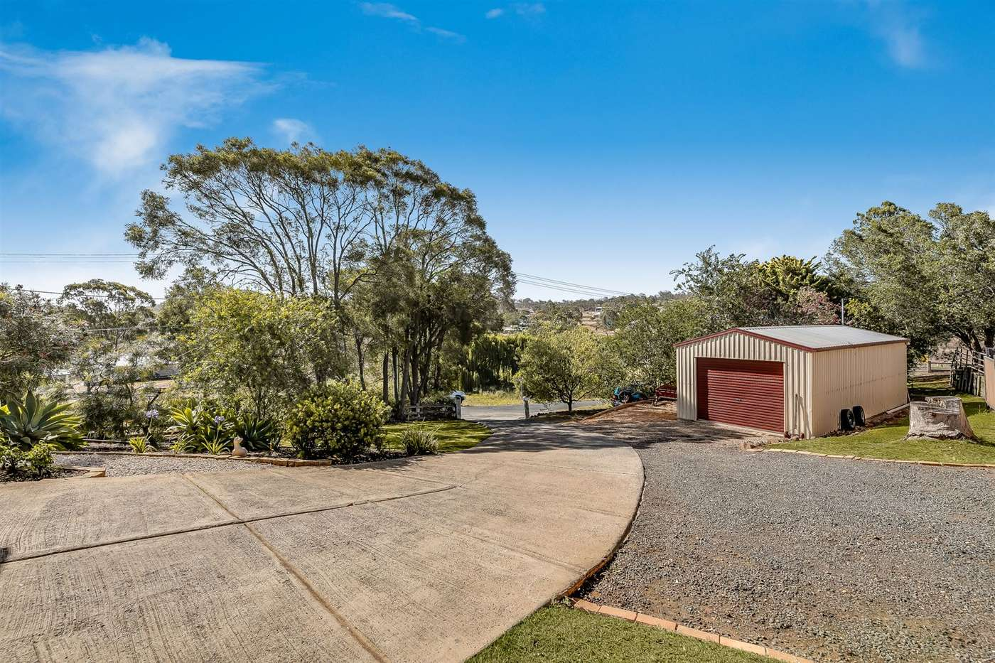 Main view of Homely house listing, 2-4 Manor Street, Drayton, QLD 4350