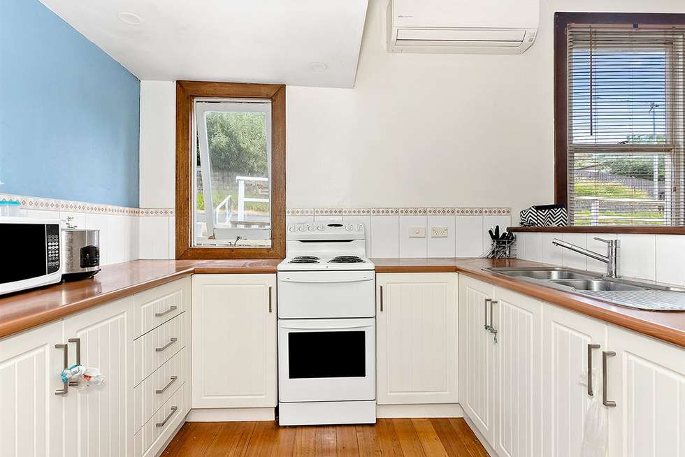 Fourth view of Homely house listing, 7 Jackson Street, Mowbray TAS 7248