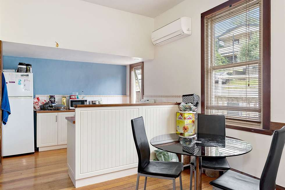 Fifth view of Homely house listing, 7 Jackson Street, Mowbray TAS 7248