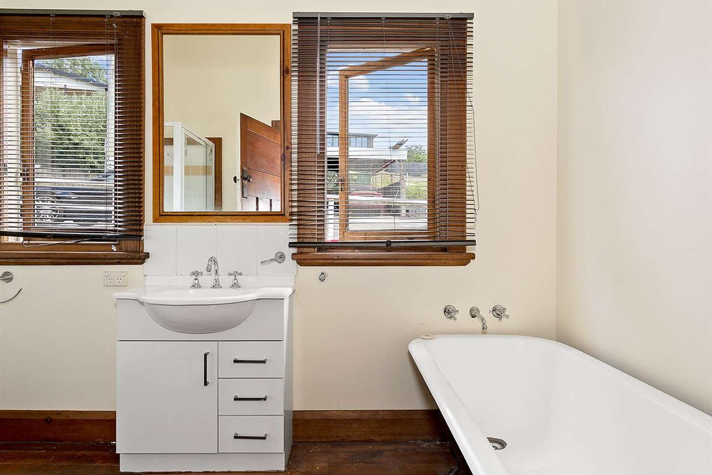 Sixth view of Homely house listing, 7 Jackson Street, Mowbray TAS 7248