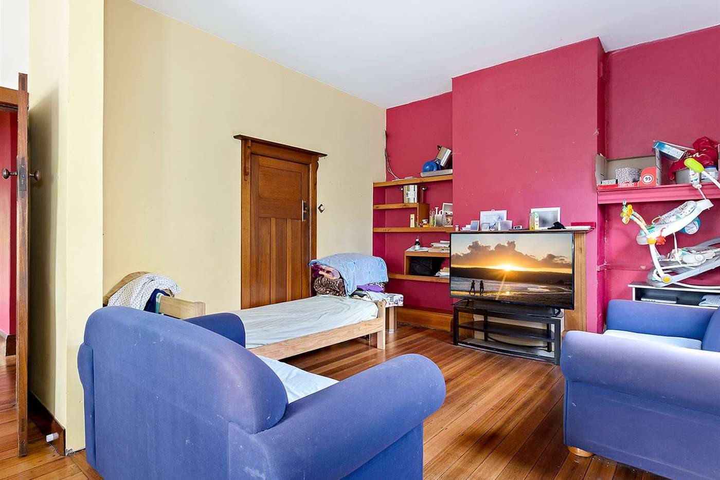 Seventh view of Homely house listing, 7 Jackson Street, Mowbray TAS 7248