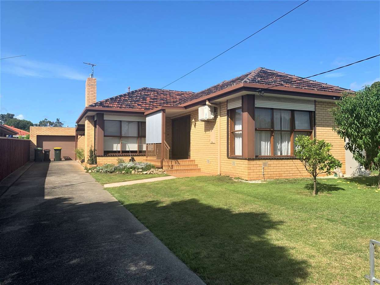 Main view of Homely house listing, 35 Corinella Street, Bell Post Hill, VIC 3215