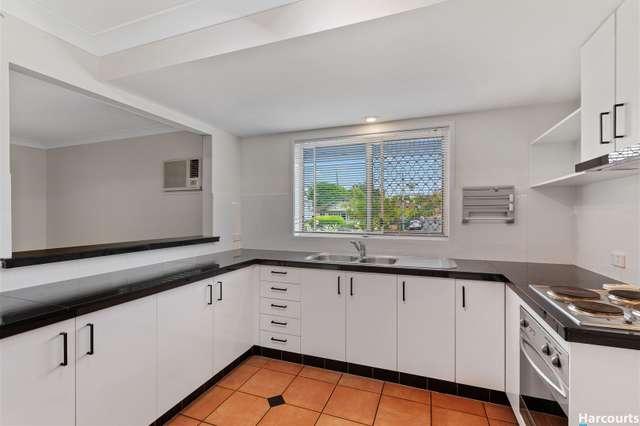 1/17 Grosvenor Street, Balmoral QLD 4171
