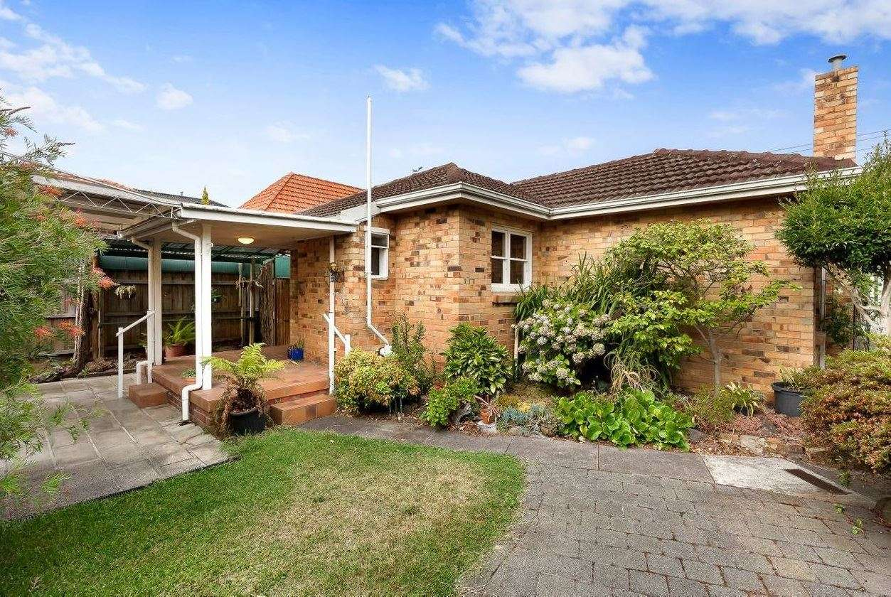 Main view of Homely house listing, 24 Mulgrave Street, Glen Waverley, VIC 3150