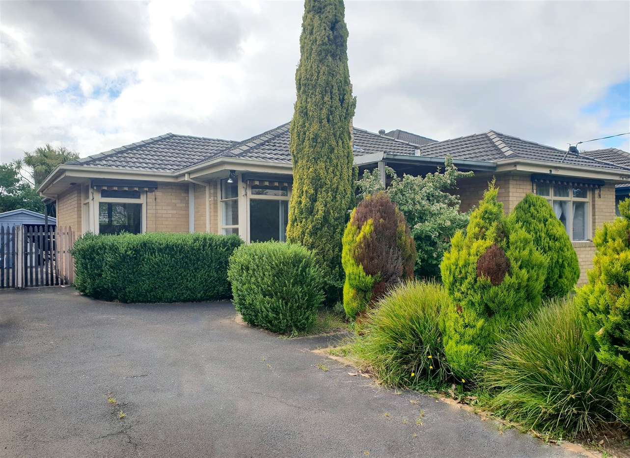 Main view of Homely house listing, 23 Carver Street, Burwood East, VIC 3151