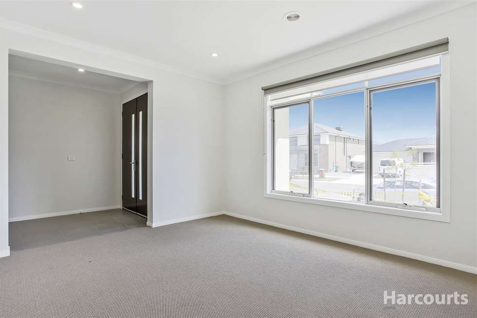 Fourth view of Homely house listing, 104 Fenway Boulevard, Clyde North VIC 3978