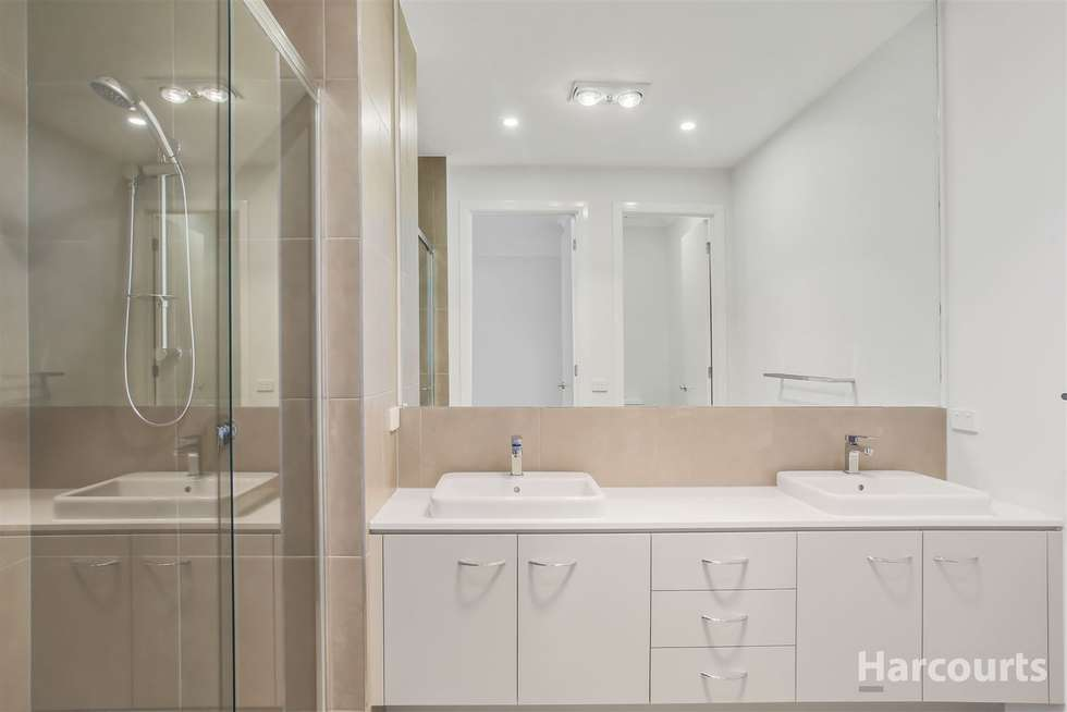 Fifth view of Homely house listing, 104 Fenway Boulevard, Clyde North VIC 3978