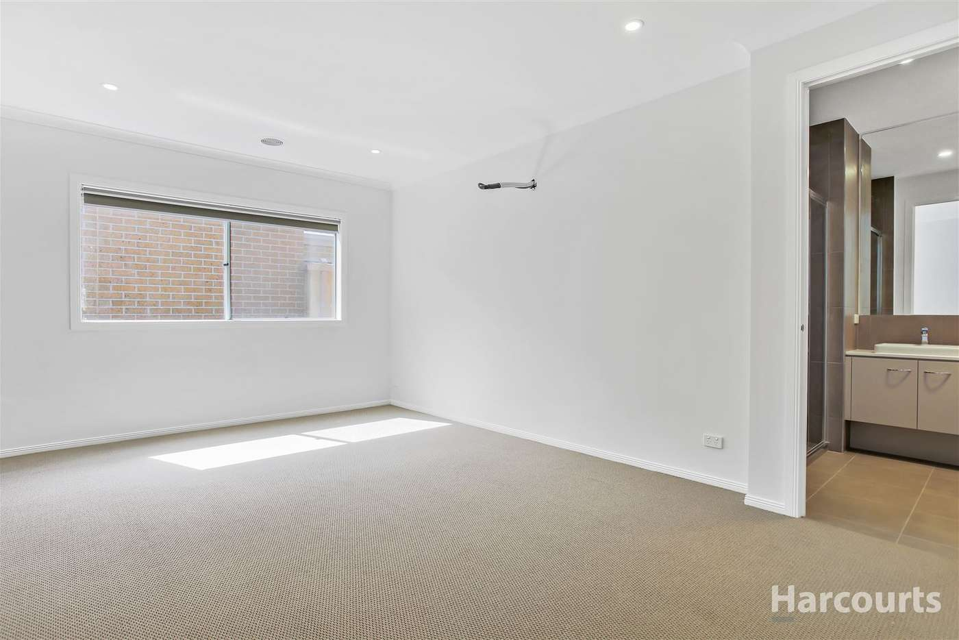 Sixth view of Homely house listing, 104 Fenway Boulevard, Clyde North VIC 3978