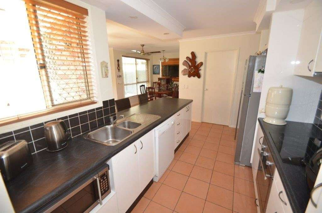 Main view of Homely house listing, 9 Whiteley Chase, Parkwood, QLD 4214