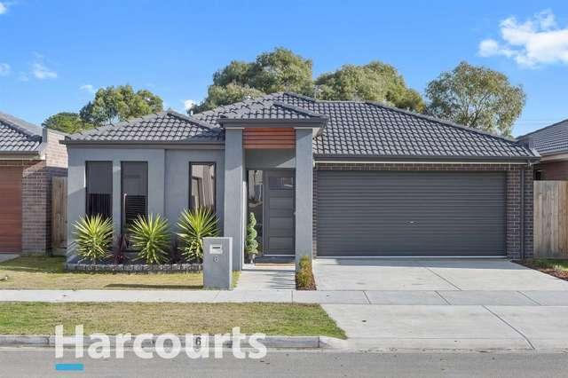 6 Cavanagh Court, Ballarat East VIC 3350
