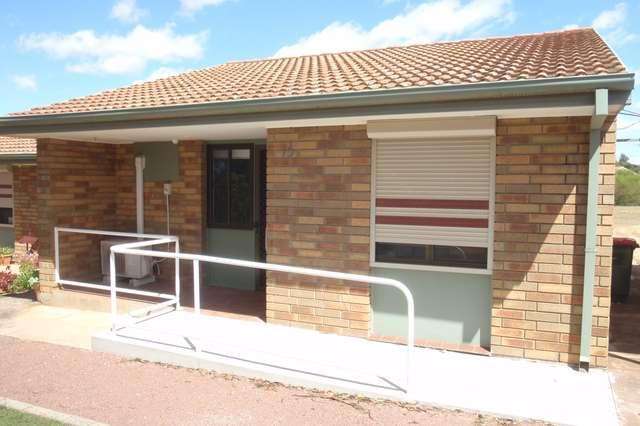 Unit 13 Richards Av, Wudinna SA 5652