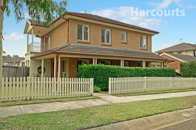 3 Hogan Place, Mount Annan NSW 2567