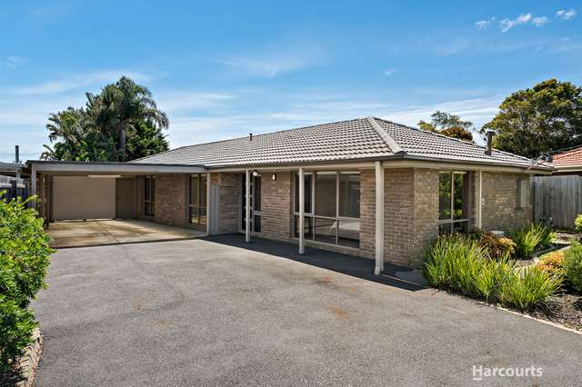 73 Paddington Avenue, Carrum Downs VIC 3201