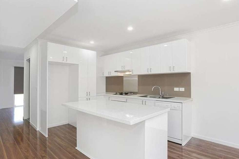 Second view of Homely townhouse listing, 4/27 McCormicks Road, Carrum Downs VIC 3201
