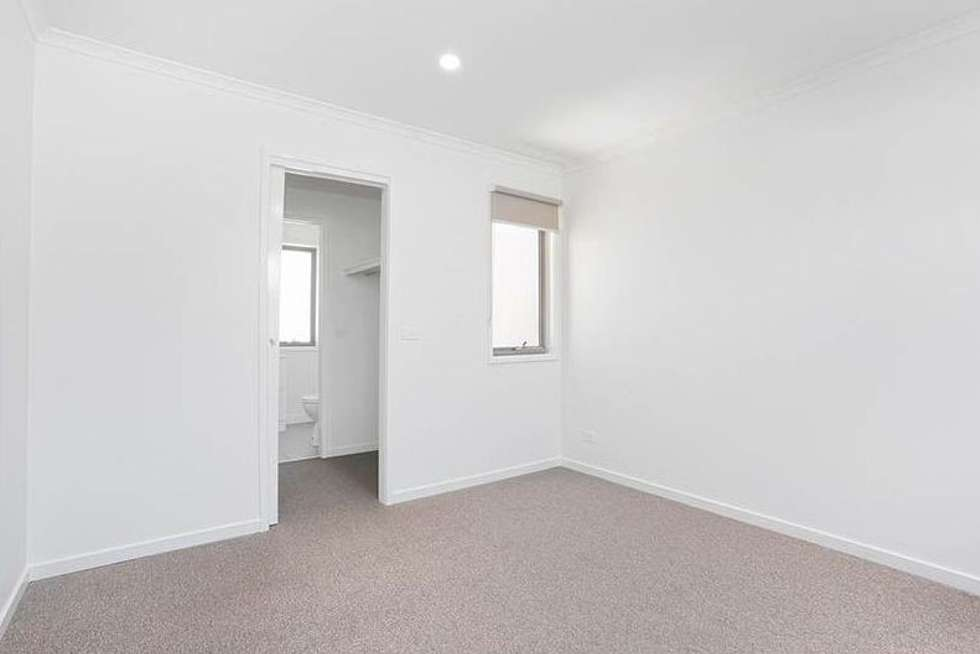 Fourth view of Homely townhouse listing, 4/27 McCormicks Road, Carrum Downs VIC 3201