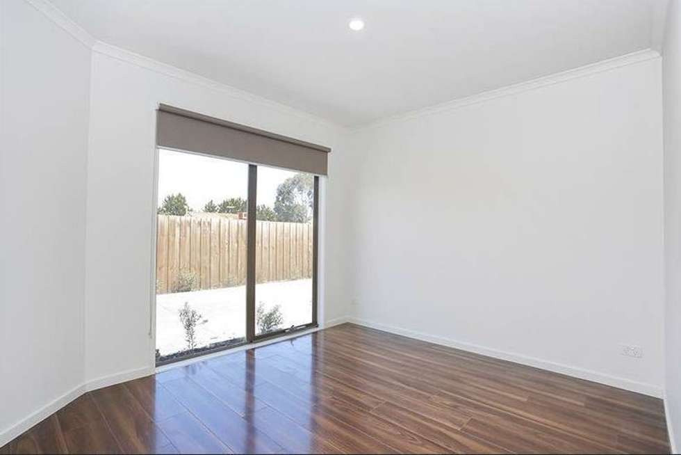 Fifth view of Homely townhouse listing, 4/27 McCormicks Road, Carrum Downs VIC 3201