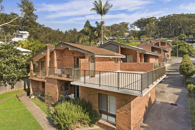 6/33 Avoca Drive, Avoca Beach NSW 2251